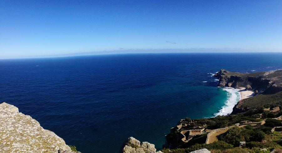 Cape Point Cape Town Tours