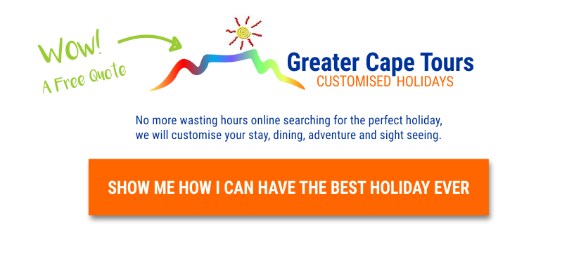 greater_cape_town_tours_cta